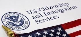 abogados inmigracion los angeles ca