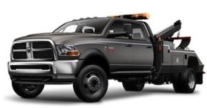 Necesita trasladar su carro o camioneta? Llame a un Servicio de Gras con operadores que hablen Espanol.