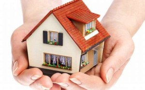 Aseguranzas de Casa y Autos, visite un agente de seguros que hable Espanol