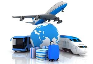 Consulte una Agencias de Viajes para todas sus necesidades de compra de boletos de avion reservaciones de hotel.