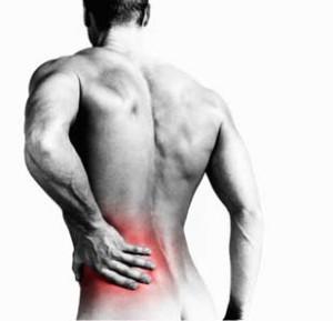 Dolores de espalda o cuello causado por accidente de carro o trabajo? consulte un doctor Quiropractico.