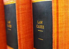libro leyes abogados laborales