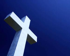 Iglesias con Servicios y Misas en Espanol en Los Angeles CA